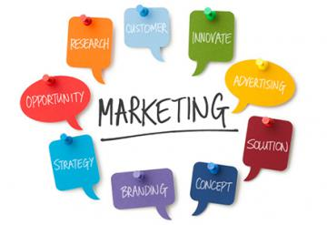 Marketing Là Gì? Vì Sao Cần Phải Học Làm Marketing?
