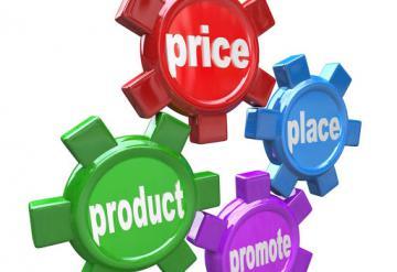Hướng Dẫn Lập Kế Hoạch Marketing Chỉ Với 7 Bước