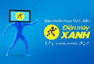 Một Số Mẫu Quảng Cáo TVC Nổi Tiếng Tại Việt Nam