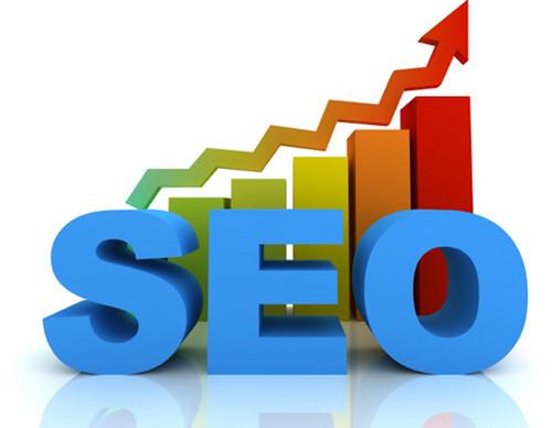 chạy seo tốt để tăng thứ hạng website nhanh chóng