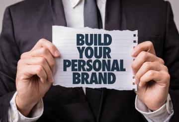 Những nguyên tắc giúp bạn đặt tên thương hiệu ấn tượng