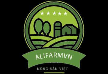 Lưu ý khi thiết kế logo nông nghiệp