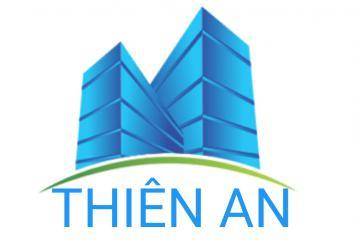 Thiết Kế Logo Thế Giới Thang Xếp