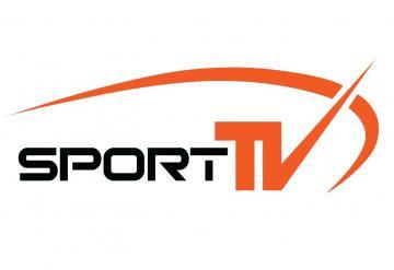 Thiết kế logo cho trung tâm bóng bàn SportTV